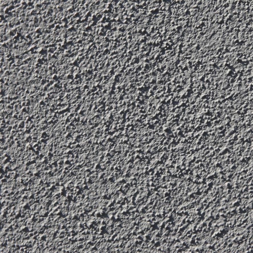 leichtputzm rtel mischungsverh ltnis zement. Black Bedroom Furniture Sets. Home Design Ideas